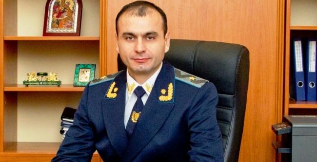 прокурор борис медведев фото ход пошли все
