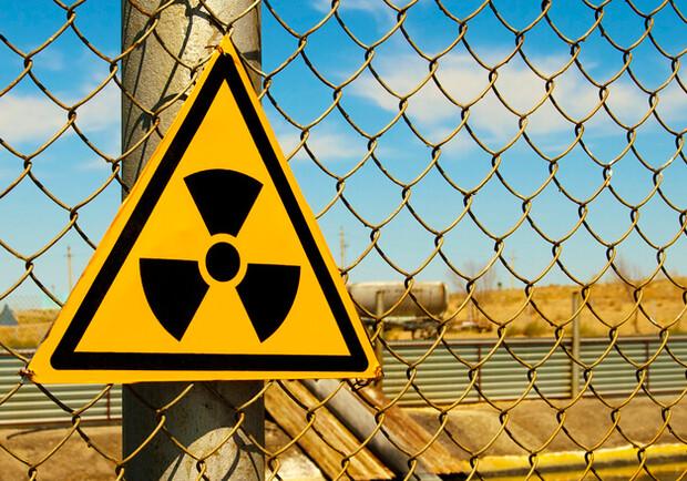 Добыча урана на территории села/ фото: depositphotos.com