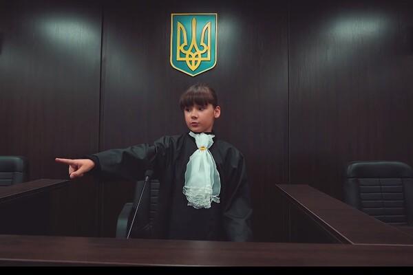 """Посмеемся от души: в Днепровском университете сняли свой """"Ералаш"""" (видео) фото 1"""