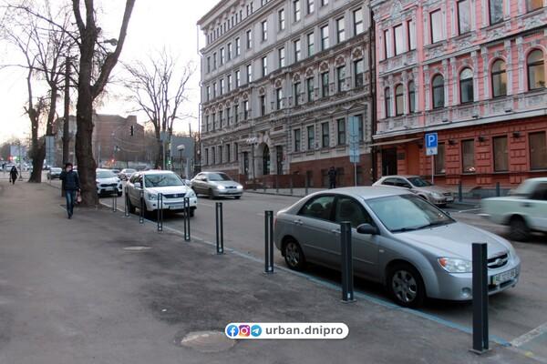 Нагуляемся: как изменилась улица Сечевых Стрельцов фото 7